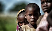 """مصاب بالإيدز يغتصب 12 فتاة خلال """"طقوس تطهير"""" بمالاوي"""