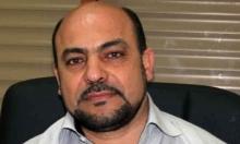 النائب غنايم: المسنون العرب هم الأكثر فقرا