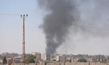 سورية: ارتفاع حصيلة تفجير القامشلي إلى 44 قتيلا