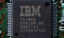 IBM تحارب فيروس زيكا