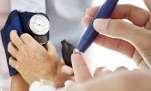 الانقطاع المبكر والمتأخر للطمث يعرض النساء لخطر السكري
