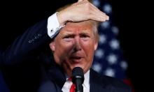 ترامب يدعو روسيا للتجسس على كلينتون!