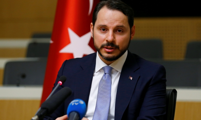 السلطات التركية كانت تخطط لتطهير الجيش قبل الانقلاب
