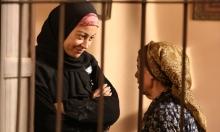 """""""نوارة"""" يتوج بجائزة وهران للفيلم العربي"""