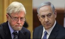 إخفاقات العدوان على غزة: مراقب الدولة يهدد نتنياهو