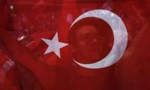 أبرز كذبات الإعلام الأميركي حول انقلاب تركيا