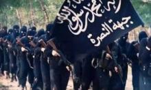 جبهة النصرة بمسماها الجديد ستبقى هدفا لأميركا وروسيا
