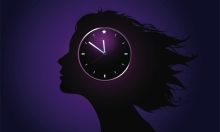 إرباك الساعة البيولوجية يعرض للسمنة