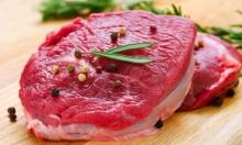 كيف تؤثر اللحوم الحمراء بالفشل الكلوي؟