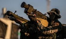 سرايا القدس: نمتلك أسلحة لم تَرَها إسرائيل من قبل