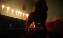 رايتس ووتش: السوريات في لبنان عرضة لخطر الإتجار بالجنس