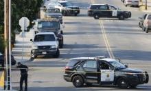 مقتل شرطي أميركي وإصابة آخر بالرصاص في سان دييغو