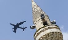 تركيا: طائرات الانقلابيين تزودت بالوقود جوًا نحو 20 مرة