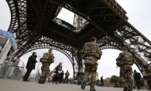 النمسا تسلم فرنسا مشتبهين باعتداءات باريس