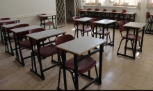هل ستغلق المدارس الأهلية أبوابها العام الدراسي المقبل؟