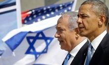 الأسبوع المقبل: إبرام اتفاق المساعدات العسكرية الأميركية لإسرائيل