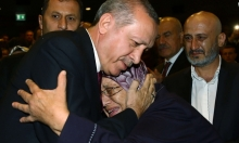 تركيا: القضاء يحول 12 ألف للسجن والتطهير قد يطال الحزب الحاكم