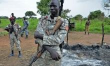 واشنطن تطالب الأمم المتحدة نشر قوة إفريقية بجنوب السودان