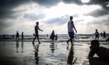 الذهاب إلى الشواطئ... استجمام وفوائد صحية