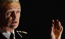 """""""الهجمات الإرهابية في بريطانيا مسألة وقت"""""""