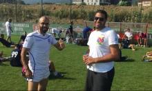 فيديو: كوادر الفريق النصراوي تقيّم المعسكر التدريبي