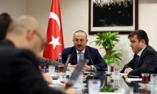تهديد تركي لأوروبا بإلغاء اتفاق الهجرة