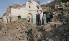 الكويت: تمديد محادثات السلام في اليمن أسبوعا