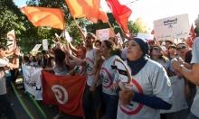 ملفات شائكة في انتظار حكومة تونس المرتقبة