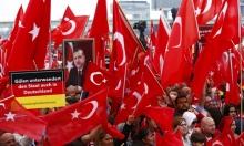 """ألمانيا وتركيا: علاقات """"على أرض وعرة"""""""