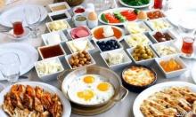 """بدائل """"كورنيفلكس"""": 8 توصيات صحية لفطور الطفل"""
