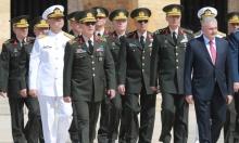 تفاصيل الانقلاب: قادة الجيش يستذكرون ليلتهم العصيبة