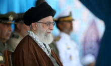خامنئي: الاتفاق النووي لم يقدم شيئا لإيران