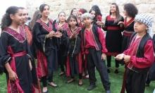 الناصرة: افتتاح مؤتمر الناصرة الدولي الثالث