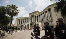 """4 """"ألغام"""" قد تعصف بالبرلمان المصري"""