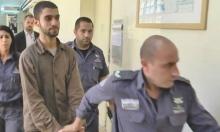 الخليل: اعتقال شاب مشتبه بالتخطيط لتفجير القطار بالقدس