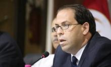 الشاهد: صهر رئيس تونس وأبرز مرشحي رئاسة الحكومة