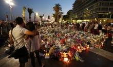 فرنسا ألغت عشرات الاحتفالات جراء اعتداءات نيس