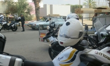 جديدة المكر: تحرير 52 مخالفة بادعاء ضبط قوانين السير