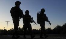 الاحتلال يعتقل في القدس وينكل بطولكرم