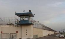 أسرى حماس يستنفرون في سجون الاحتلال