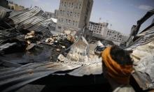 اليمن: الجيش الأميركي شن غارتين ضد القاعدة في تموز