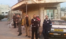 وادي عارة: السماح لليمين المتطرف بتنظيم مظاهرة استفزازية
