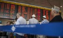 إضراب بمطار بن غوريون بنهاية الأسبوع