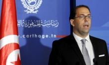 مخاوف من المحاصصة الحزبية في حكومة تونس الجديدة
