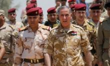 هل هدد الإخوان المسلمون باغتيال وزير الدفاع العراقي؟