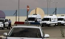 مصلحة السجون الإسرائيلية تحدد زيارات النواب للأسرى الفلسطينيين