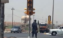 """البنتاغون: تنظيم الدولة الإسلامية """"يضعف"""" بمدينة الموصل"""
