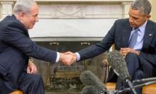 أميركا واسرائيل تأملان بالتوصل لاتفاق المساعدات العسكرية قريبا