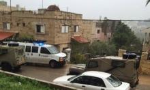 ناشطون من وادي عارة: لن نسمح لليمين المتطرف باستفزازنا