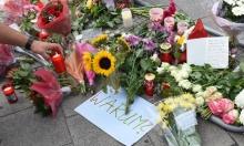 دير شبيغل: منفذا اعتداءي المانيا كانا على اتصال بداعش في السعودية
